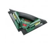 Bosch PLT 2  (0603664020) лазерный уровень