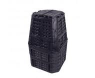 MULTI 880L  (880л) компостер  черного цвета