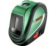 Bosch UniversalLevel 2 (0.603.663.800) Лазерный уровень