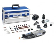 DREMEL 8220JN (8220- 5/65) (12В) F.013.822.0JN гравер аккумуляторный