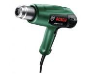 BOSCH EasyHeat 500 (1.6кВт) (06032A6020) фен технический