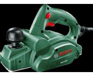 Bosch PHO 1500 (550Вт) (0 603 2A4 020) электрорубанок