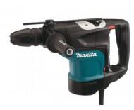 MAKITA HR4501С (1.35кВт) перфоратор