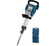 Bosch GSH 16-30 (1.75кВт) 0.611.335.100 отбойный молоток