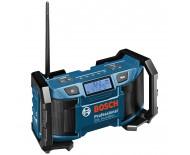 Bosch GML Soundboxx (0.601.429.900) радиоприемник