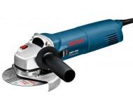 Bosch GWS 1000 (1кВт) (0.601.828.800) угловая шлифмшина