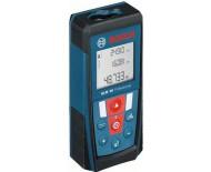 Bosch GLM 50 Professional 0.601.072.200 лазерный дальномер