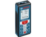 Bosch GLM 80  (0.601.072.300) лазерный дальномер