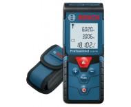 Bosch GLM 40  (0.601.072.900) лазерный дальномер