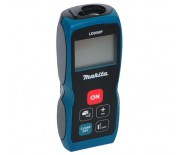 MAKITA  LD050P Лазерный дальномер