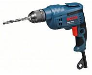 Bosch GBM 10 RE (600Вт) 0.601.473.600 дрель