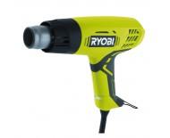 Ryobi EHG2000 (2 кВт) фен технический