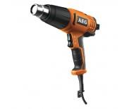AEG HG 600 V (2кВт) фен технический