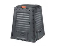 KETER Компостер  Mega Composter 650л (Код: 231598)