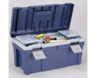 Allit Ящик для инструмента арт. 476564 MSPlus More 20