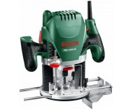 Bosch POF 1200 AE (1,2кВт)  0.603.26A.100 фрезер