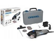 DREMEL DSM 20-3/4 (710Вт)  F013SM20JE отрезная