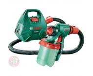 Bosch PFS 3000-2  (0.603.207.100) краскопульт