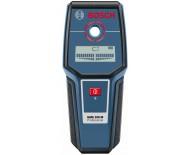 Bosch GMS 100 M Professional (0.601.081.100) детектор проводки