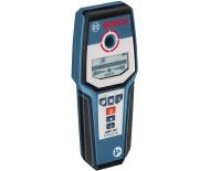 Bosch GMS 120 Professional (0.601.081.000) детектор проводки