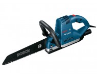 BOSCH GFZ 16-35 AC (1600 Вт) (0601637708) электро ножовка