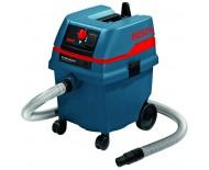 Bosch GAS 25 L SFC (1.2кВт) (0.601.979.103) промышленный пылесос