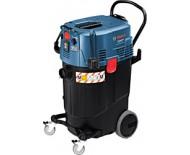 BOSCH GAS 55 M AFC (1.38кВт)  (0.601.9C3.300) промышленный пылесос