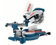 Bosch GCM 10 S (1.8кВт) 0.601.B20.508 торцовочная пила