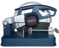 Bosch GСO 2000 (2кВт)  0.601.B17.200 торцевая пила
