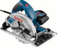 Bosch  GKS 65 GCE (1.8кВт) ( 0.601.668.900) дисковая пила