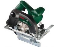 Bosch PKS 40 (600Вт)   0.603.3C5.000 дисковая пила