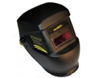 Redbo RB 4300 Сварочная маска хамелеон
