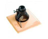 Dremеl 566 (2.615.056.632) Комплект для резки керамической плитки