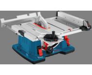 Bosch GTS 10 XC (2.1КвТ)  0.601.B30.400 распиловочный стол