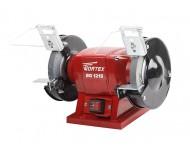 WORTEX BG 1215 L (150Вт) электроточило