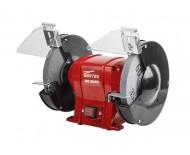 WORTEX BG 2040-1  (400Вт) электроточило
