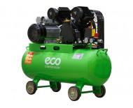 ECO AE-705-B1 (70л,2.2кВт) компрессор