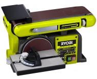 RYOBI RBDS4601G (375Вт) станок шлифовальный