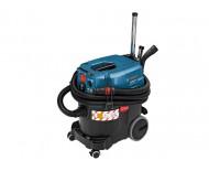 BOSCH GAS 35 L AFC (1.38кВт) 0.601.9C3.200 промышленный пылесос