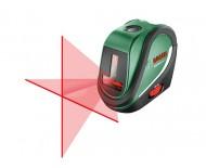 BOSCH UniversalLevel 3  (0603663900) лазерный уровень