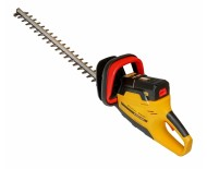 CHAMPION HTB360 (36В 2,6Ач Li) ножницы аккумуляторные