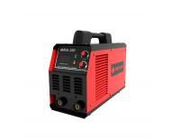 Mitech MMA 250 (7.5кВт) сварочный аппарат
