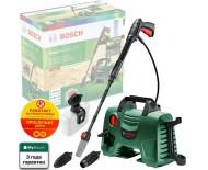 Bosch EasyAquatak 120 (1.5кВт) ( 0.600.8A7.901) Мойка высокого давления