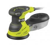 RYOBI ROS310-SA20 (310Вт) эксцентриковая шлифмашина