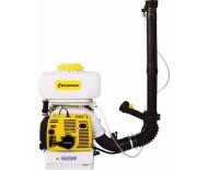 CHAMPION PS257 (2,5 кВт) Опрыскиватель бензиновый