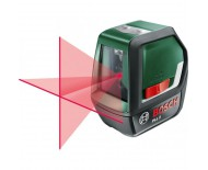 Bosch PLL 2 (0603663420) лазерный уровень
