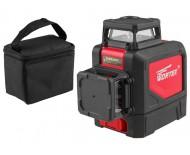 WORTEX LL 0335 D (LL0335D00014) лазерный уровень