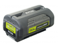 RYOBI BPL3650D (36В) (5133002166) аккумуляторная батарея