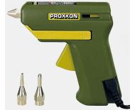 Proxxon HKP 220 (85 Вт.) 28192 Клеевой пистолет