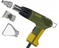 Proxxon Micro MH 550 (530 Вт.) Фен технический (27130)